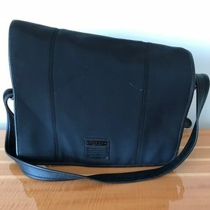 Coach Neo Collection Messenger Bag